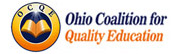 Ohio Coalition for Quality Education